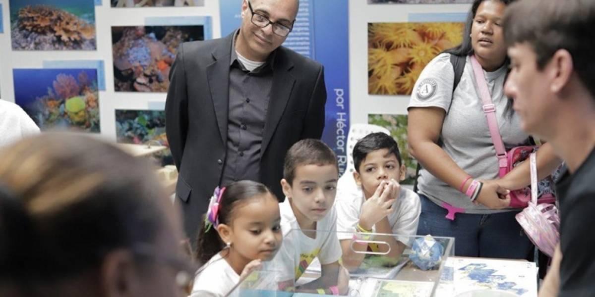 Crean alianza educativa para desarrollar y retener talentos