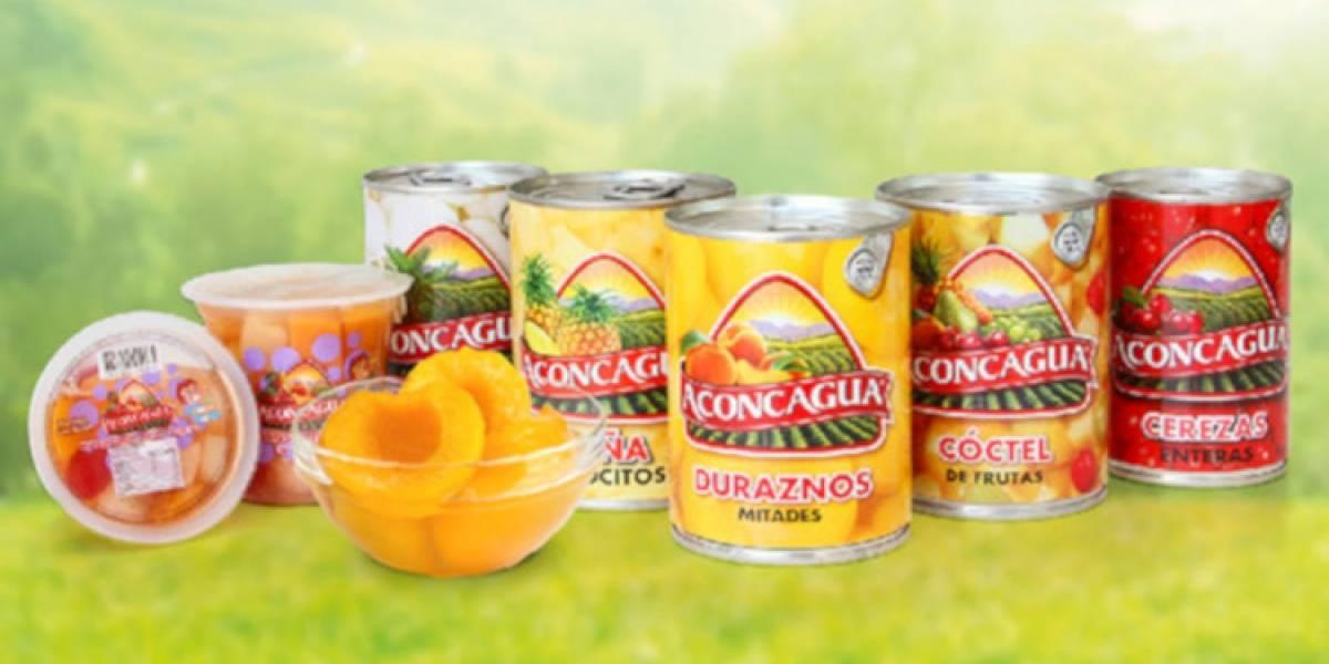 Seremi de Salud RM inició un sumario sanitario contra Aconcagua Foods por malos olores en Buin