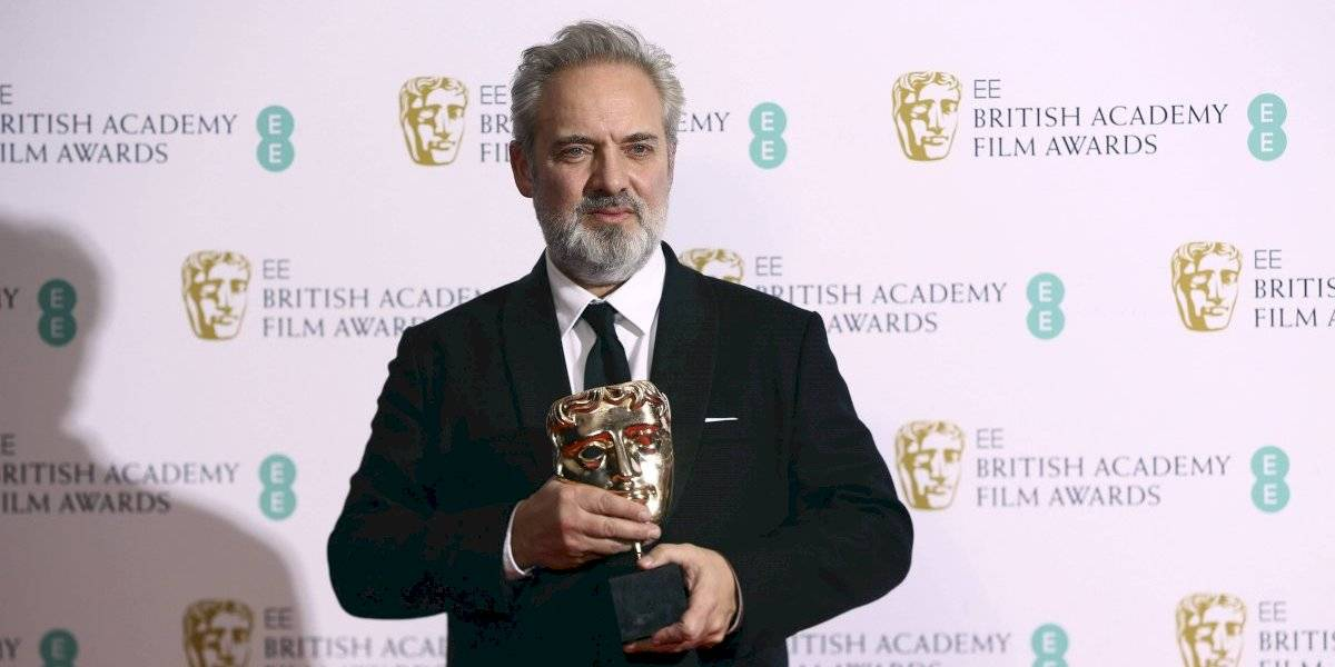 BAFTA 2020: Lista de ganadores de los premios británicos
