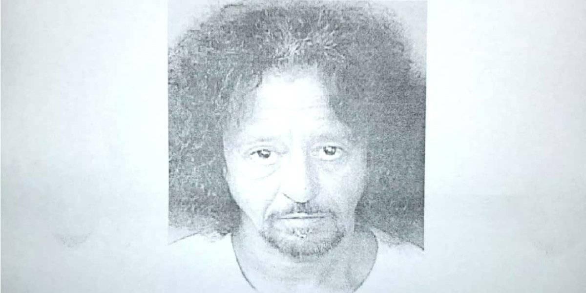 En prisión sujeto que mató a cachorro en Caguas