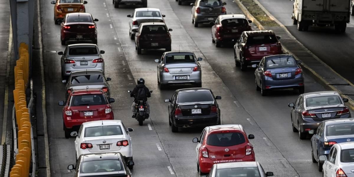Uber suspende más de 200 cuentas por riesgo de coronavirus en México