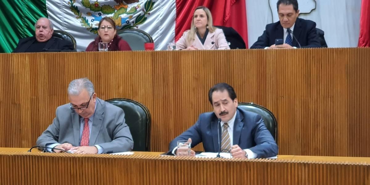 Nuevo León entre los estados con mayor impunidad