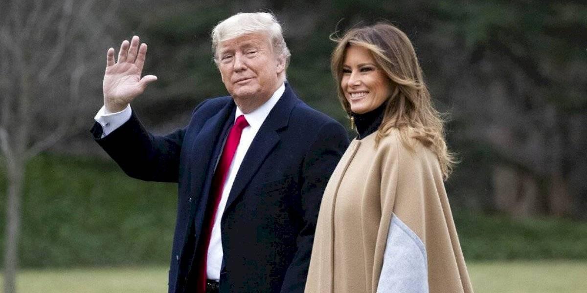 Fiesta de Pascua de la Casa Blanca será el 13 de abril
