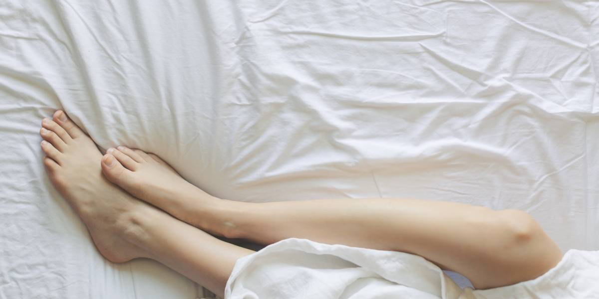 Candidíase: como é desenvolvida e quais são os sintomas