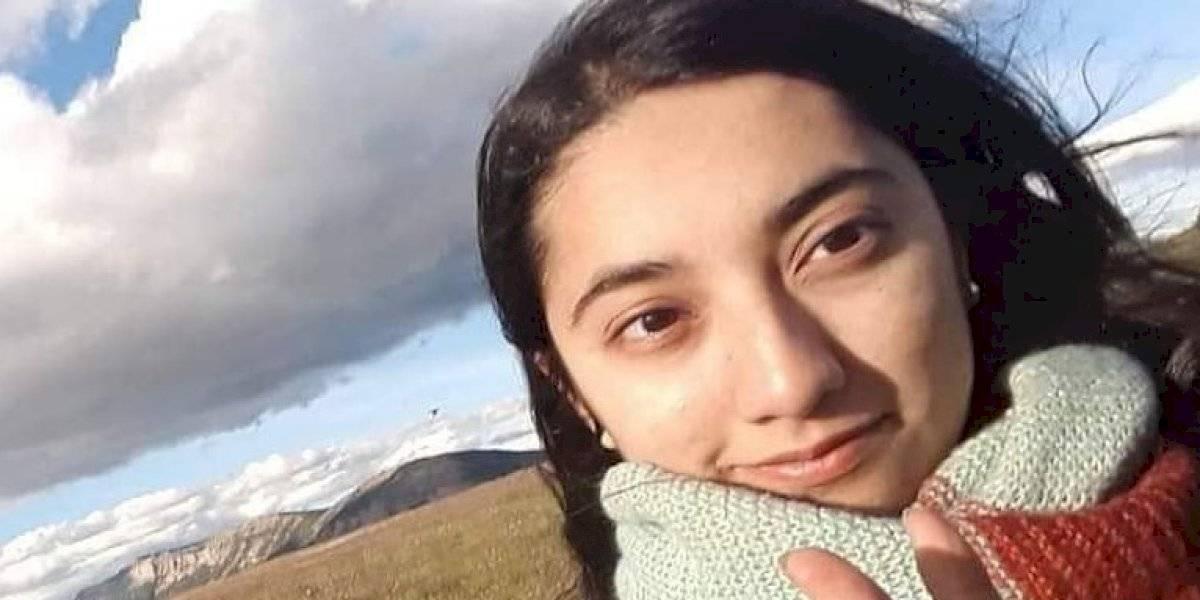 Malabarista chilena asesinada en Brasil: Karina Constanza Bobadilla fue abandonada en plena calle