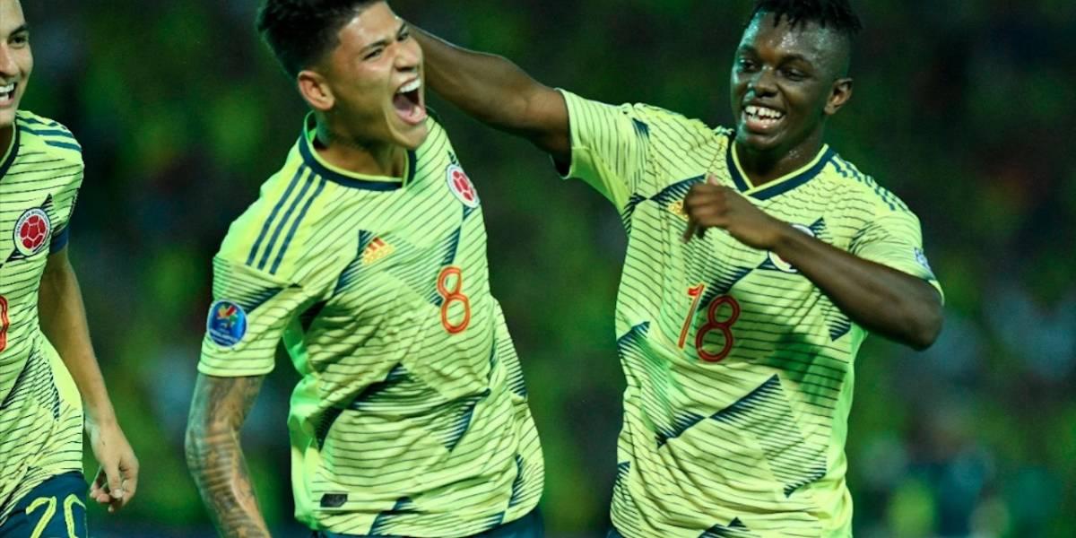 Colombia vs. Brasil: ¿Convencerá? Complicado inicio de cuadrangular para la Tricolor