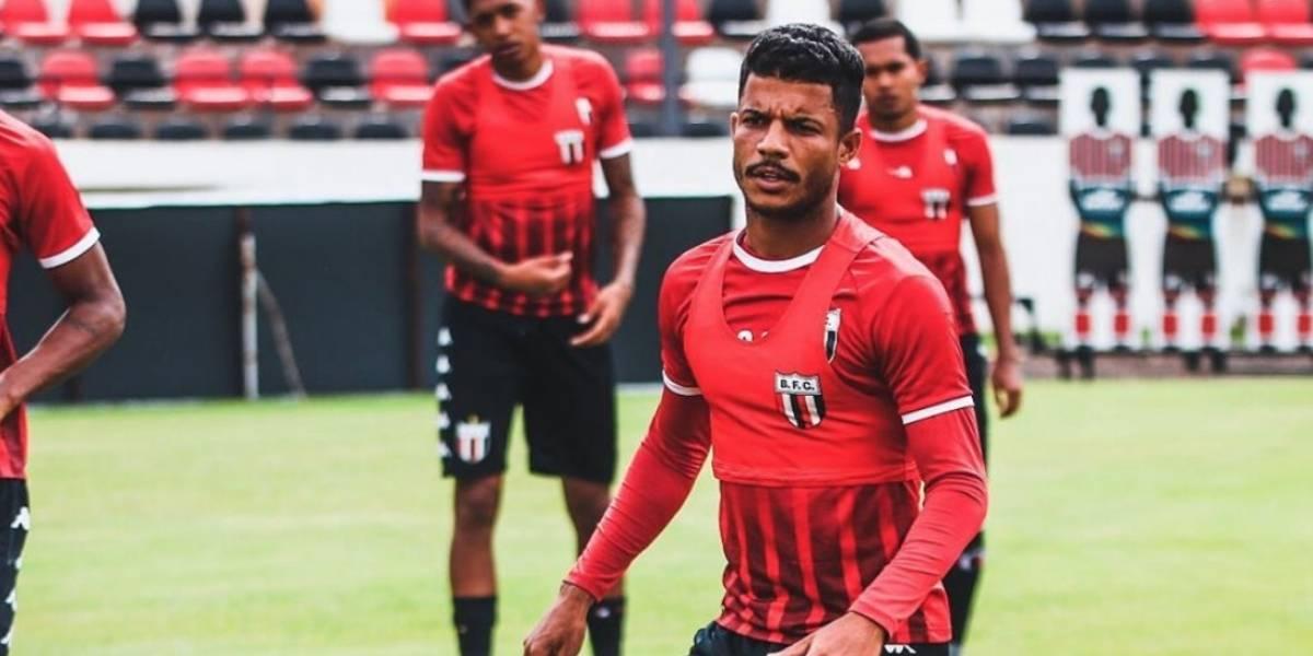 Campeonato Paulista: Onde assistir ao vivo o jogo Botafogo x Mirassol