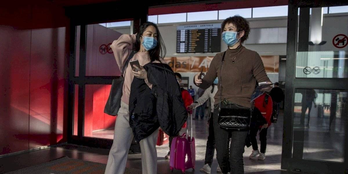 ¿México está preparado para evitar el coronavirus?