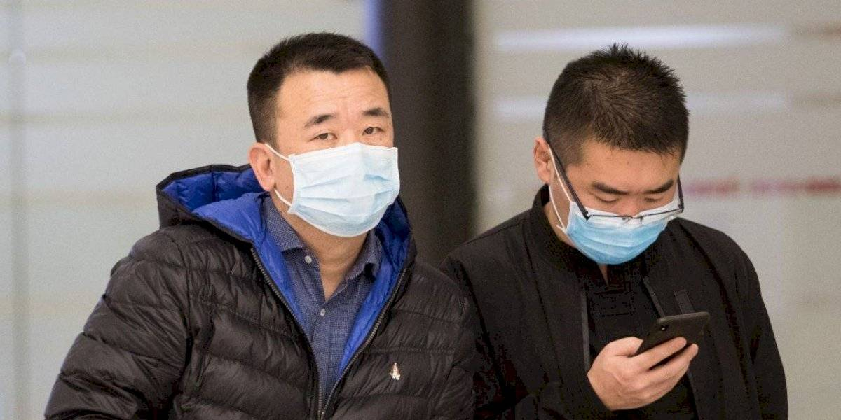China utiliza medicamento cubano para combatir coronavirus: Díaz-Canel