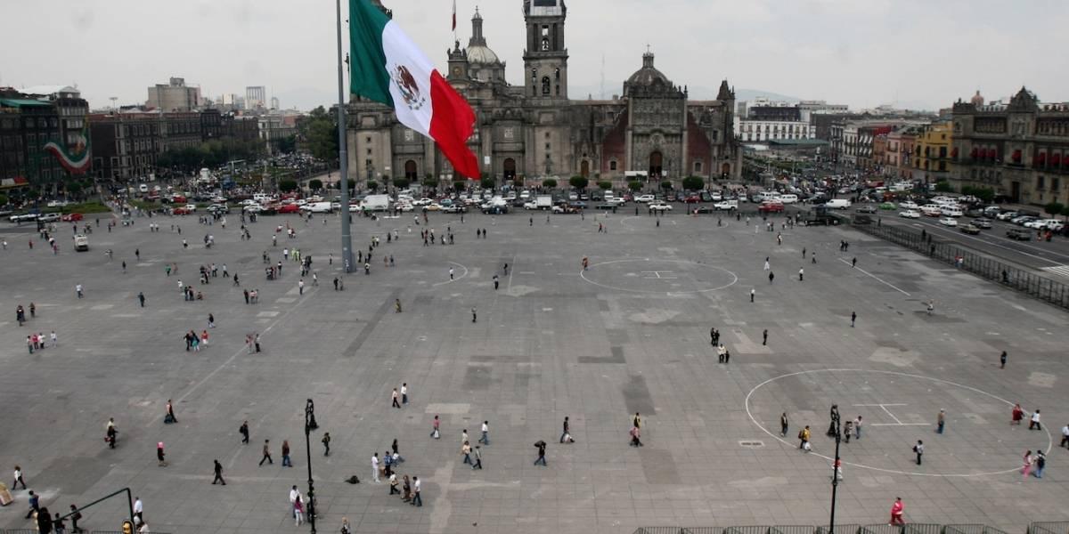Economía de México sin grandes expectativas; apenas crecerá 0.6% en 2020