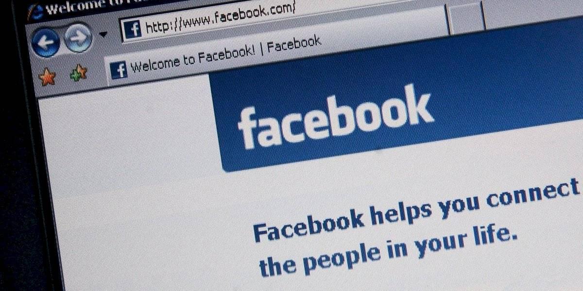 Facebook se consolida como la red social favorita de los mexicanos