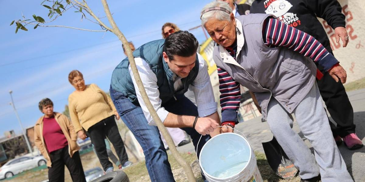 Plataforma de Cienfuegos moviliza a ciudadanos preocupados por el medio ambiente