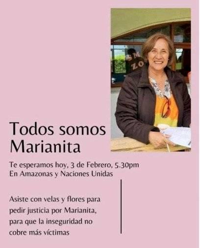 Mariana Granja