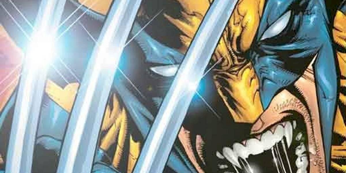 Marvel: Wolverine tendrá una misión secreta en Ecuador
