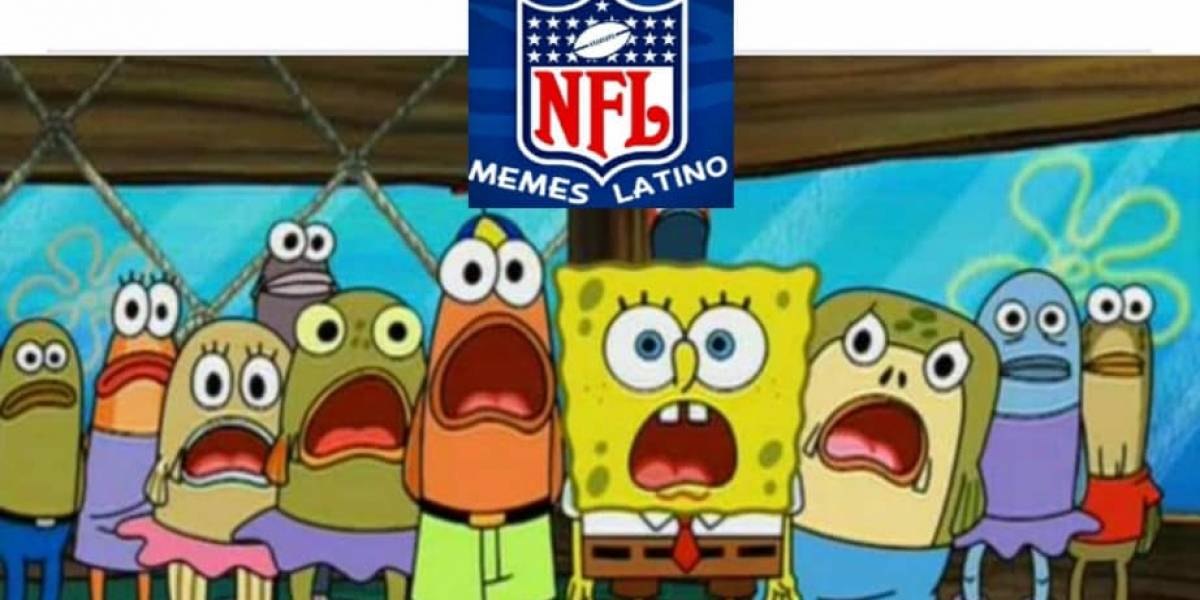 Los memes del Super Bowl LIV entre 49ers y Chiefs