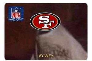 Memes NFL