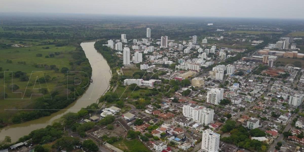 Millonario robo en Montería al Embajador de Colombia en Panamá