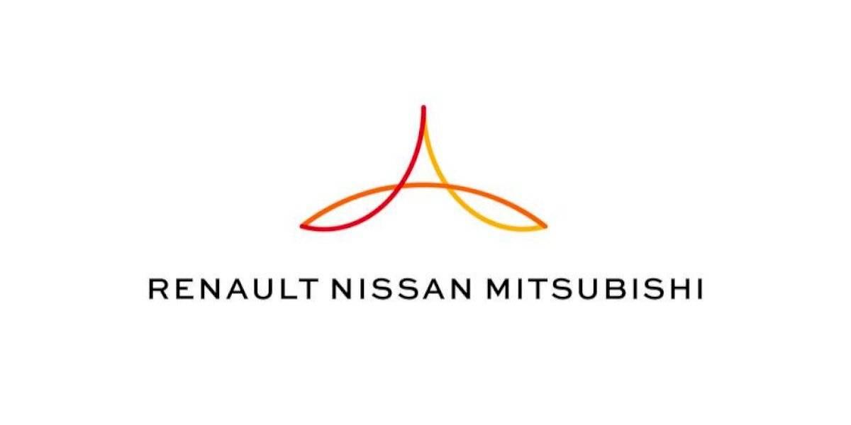Alianza Renault-Nissan-Mitsubishi definie marco para reforzar su modelo comercial