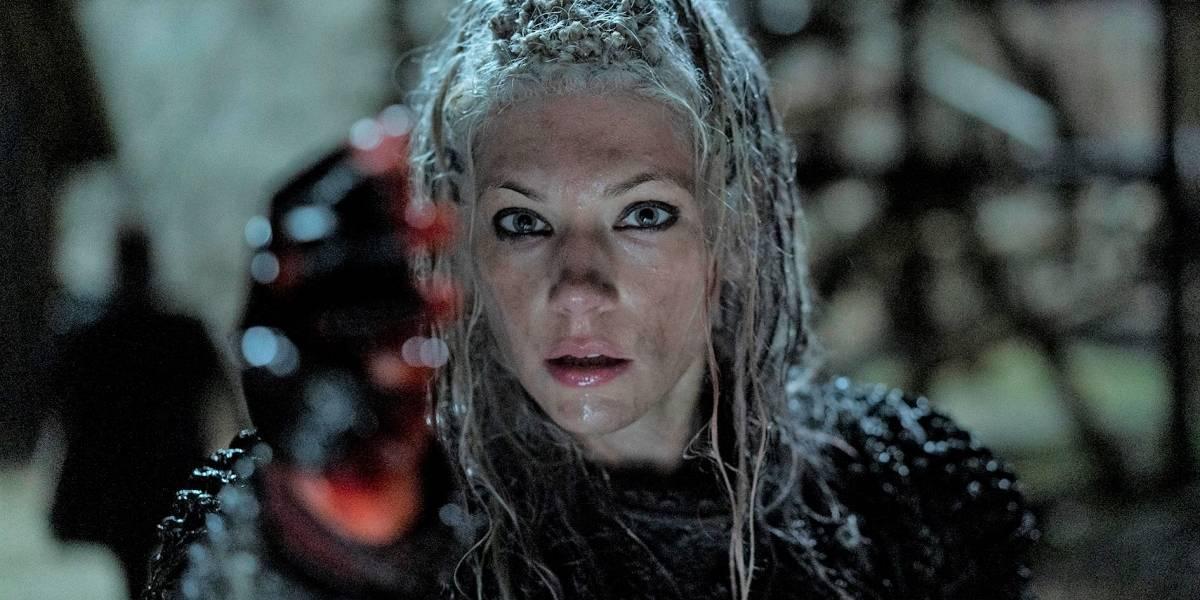 5 fatos importantes sobre 'Vikings: Valhalla'