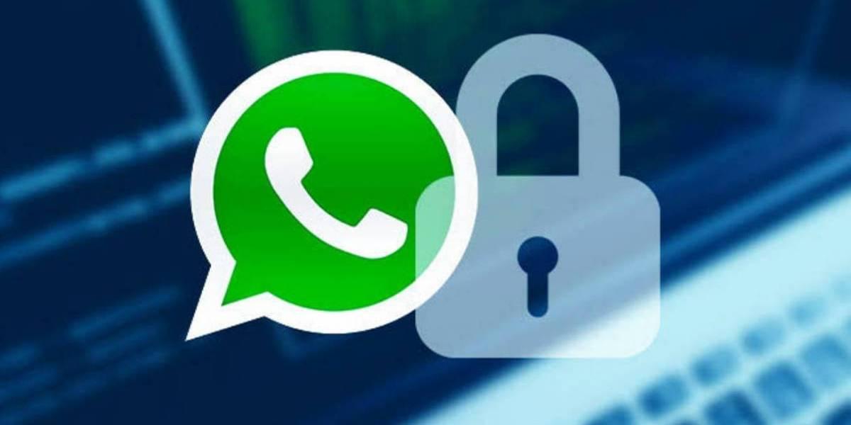 Protege tu cuenta de WhatsApp de los hacker sin dejar puertas abiertas en el móvil