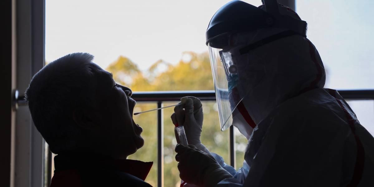 'Shuanghuanglian': ¿de qué está compuesto el remedio tradicional contra coronavirus?