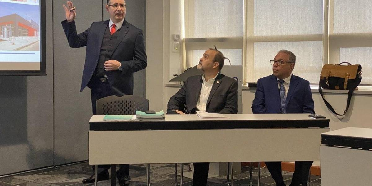 Colegio de CPA realizarán estudio sobre el Fraude Ocupacional en Puerto Rico