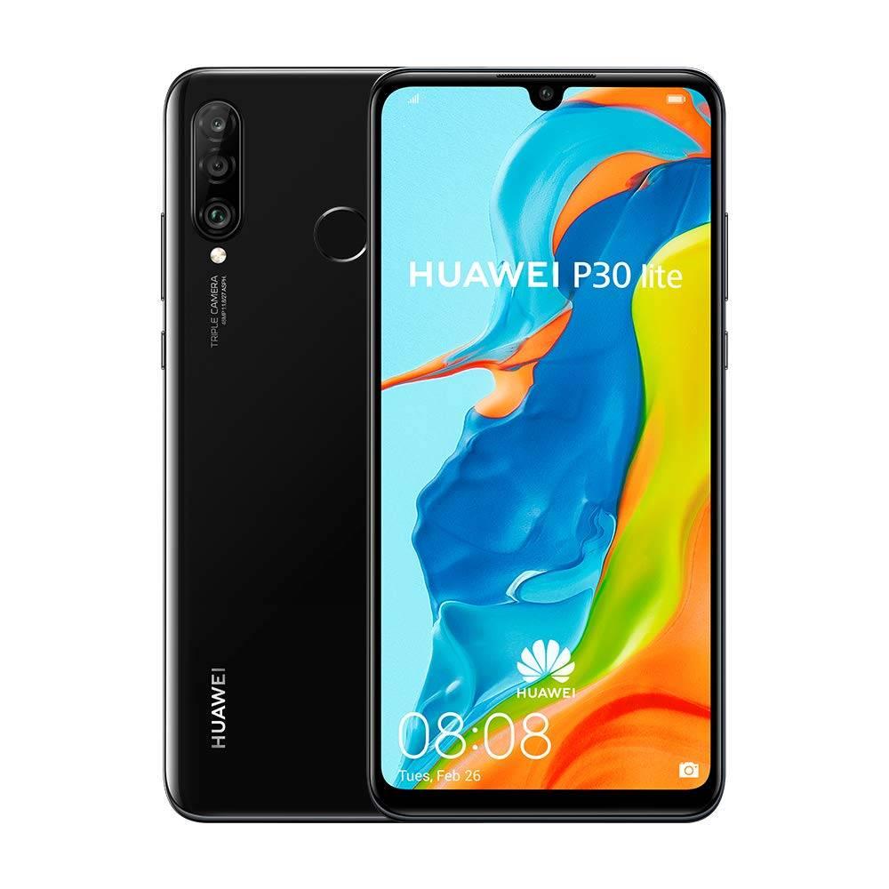 Ofertas Huawei Motorola