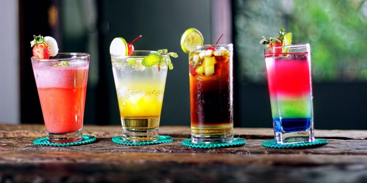 Bebidas que causam a pior ressaca e as que não dão dor de cabeça