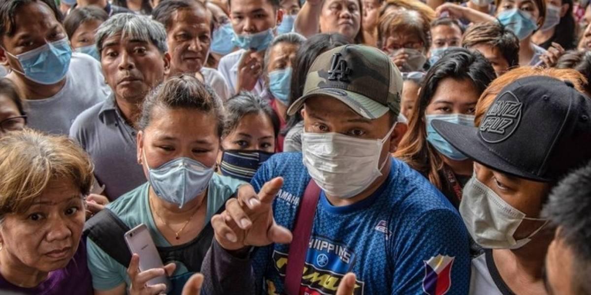 Gripe Aviar H5N1 azota China con grave brote extremadamente más mortal que Coronavirus