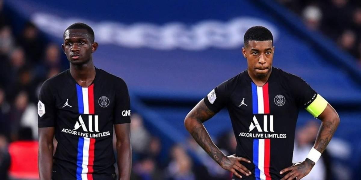 Campeonato Francês: Onde acompanhar ao vivo o jogo Nantes x PSG