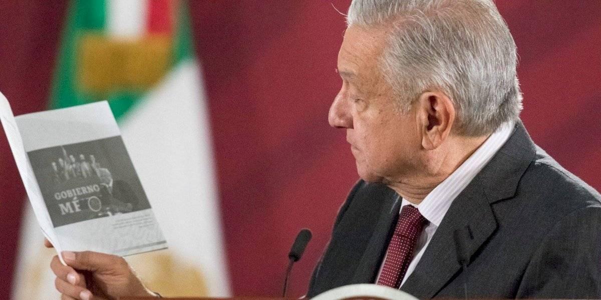 Constitución Moral se someterá a debate; será aprobada por ciudadanos: AMLO