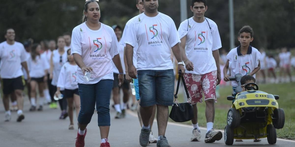 Dia Mundial de Combate ao Câncer: médicos recomendam atividade física para prevenção