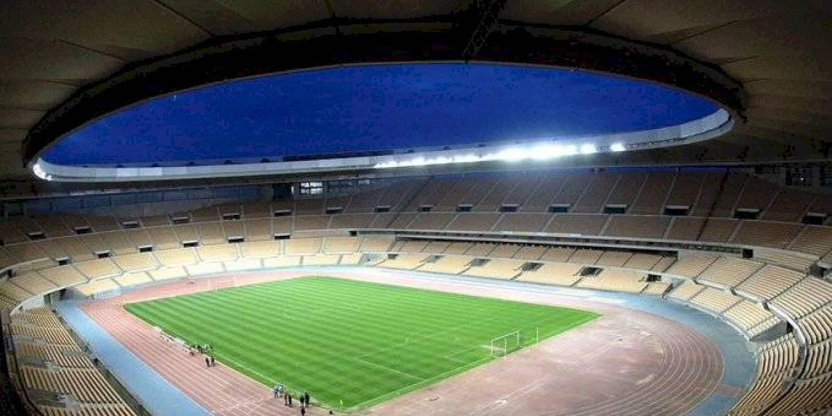 La Copa del Rey ya podría tener sede para la final