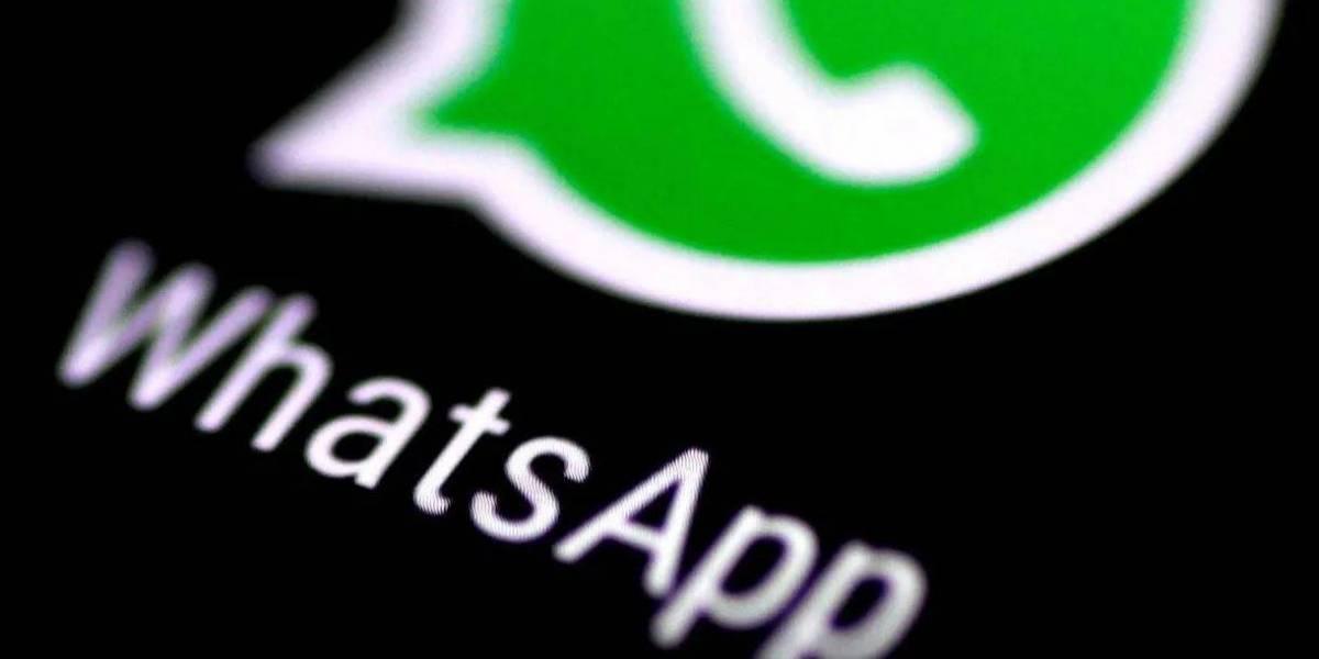 WhatsApp golpea la mesa y advierte a partidos políticos dos meses antes del plebiscito