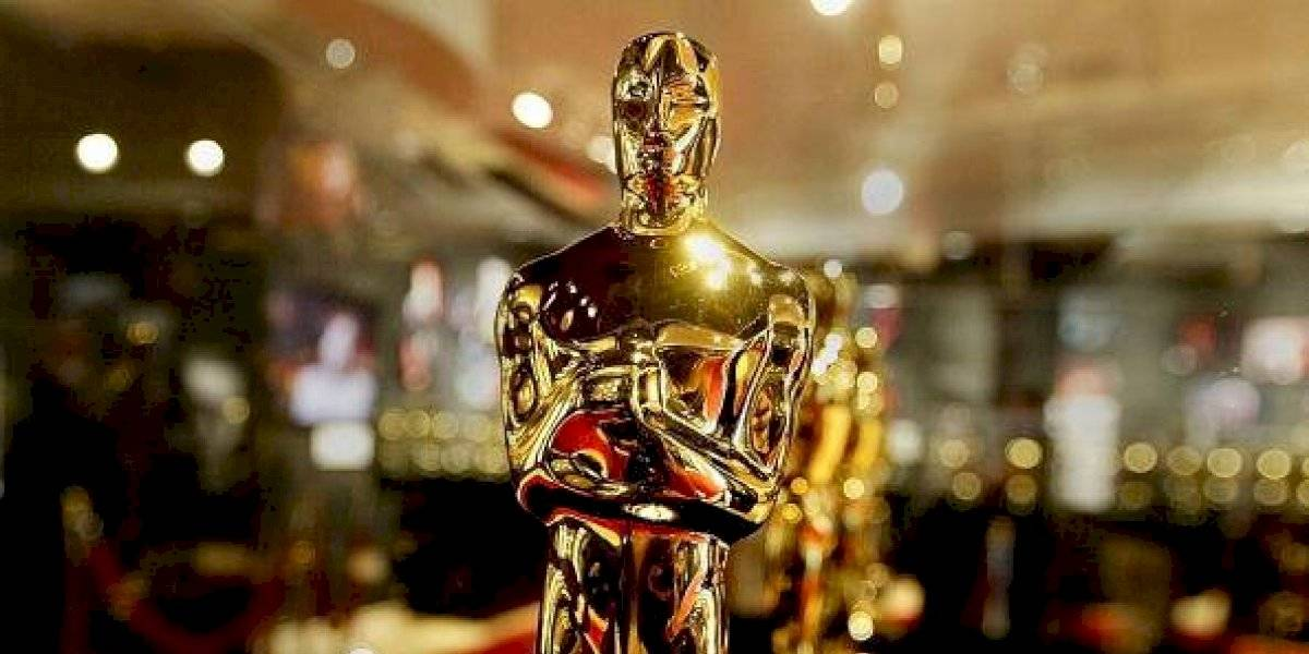Oscar 2020: ¿se revelaron los ganadores del domingo 09 de febrero?