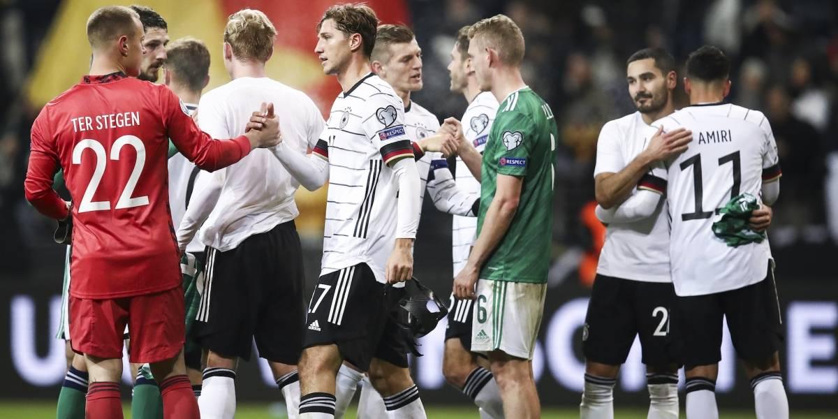¿El coronavirus afectará la Eurocopa?, UEFA ya tiene una respuesta