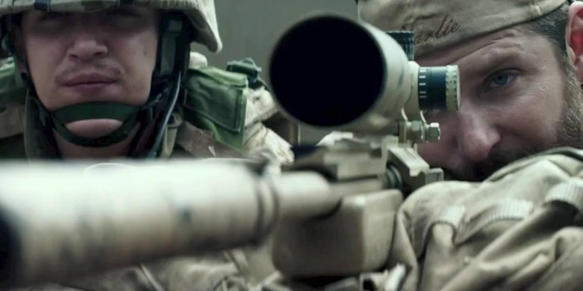 """Un software inteligente garantizará dar """"en el blanco"""" a los nuevos rifles del Ejército de EEUU"""