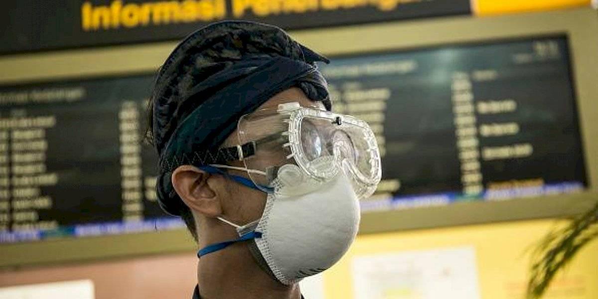 Las enfermedades más peligrosas del mundo, el coronavirus no está incluido