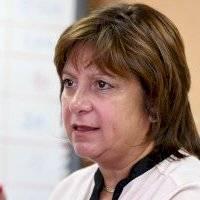 Administradores de Hospitales repudian cabildeo de Natalie Jaresko sobre Medicaid en el Congreso