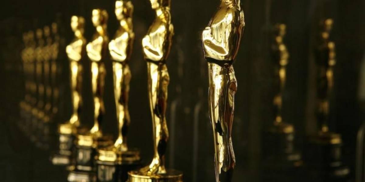 Premios de la Academia: ¿es los Oscar u Oscares?