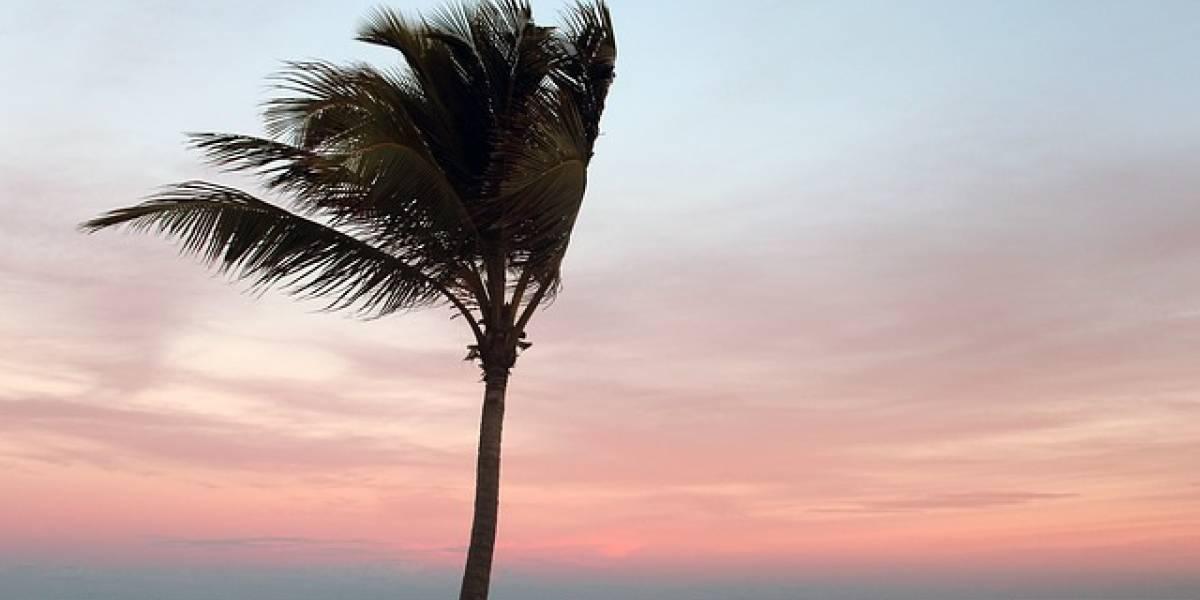 Pronóstico del clima en México para esta noche 4 de febrero: Continúa la alerta por ráfagas de viento