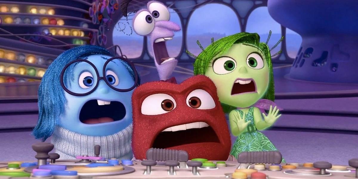 Cuarentena: Pixar abre cursos en línea para enseñarte a animar gratis