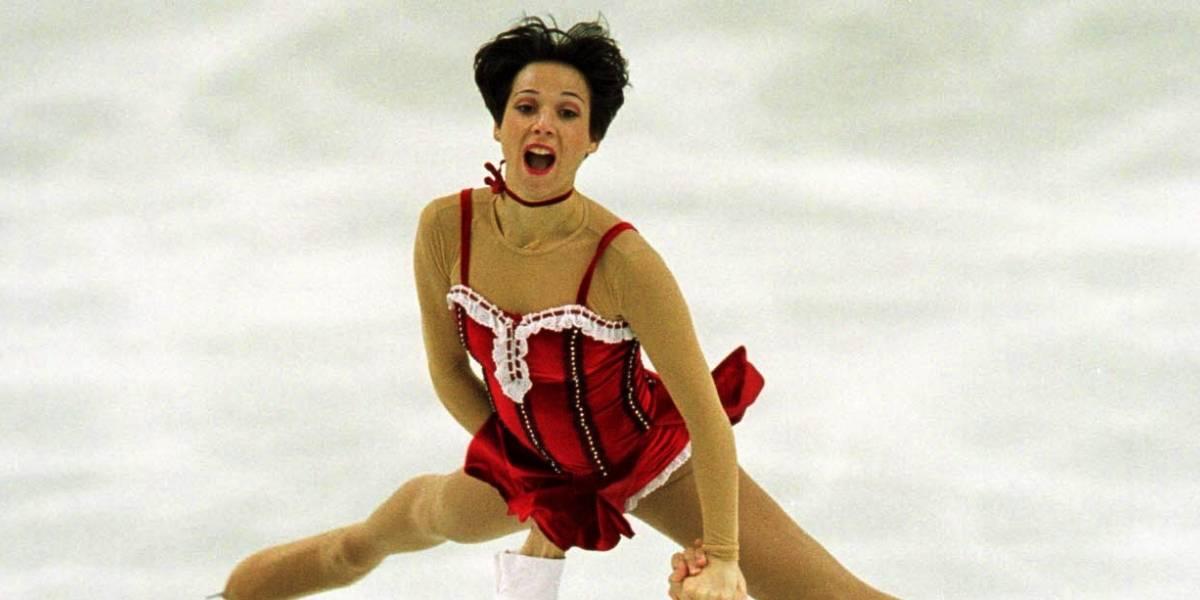 Denuncia por violación, desata escándalo en el mundo del patinaje