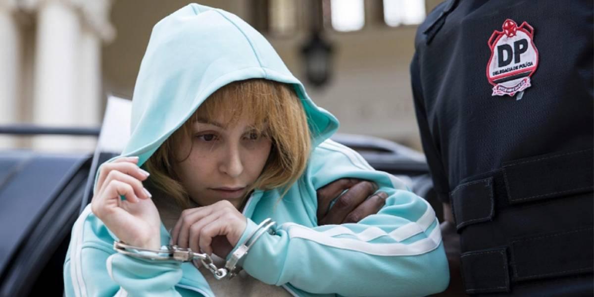 Filmes sobre Suzane von Richtofen tem estreia adiada por coronavírus