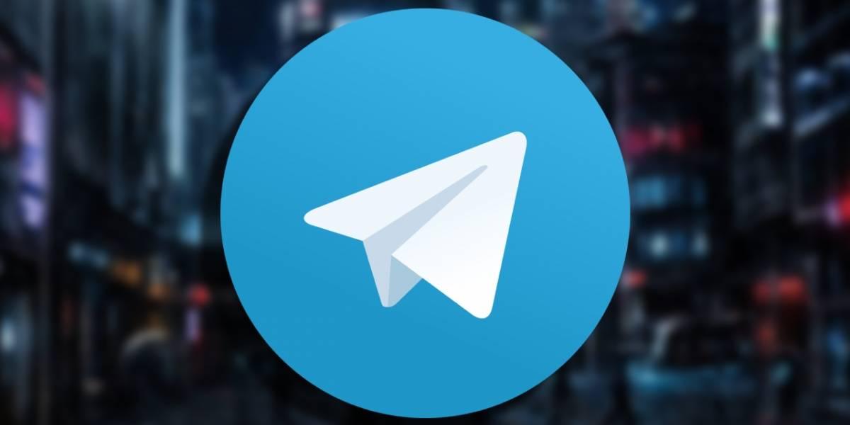 5 razones por las que Telegram será la futura app de mensajería