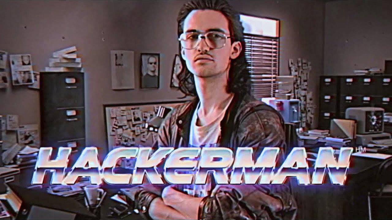 Aseguran que hacker robó información de la GPU de Xbox Series X