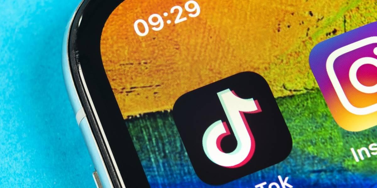 TikTok: estas son las apps que espían todo lo que copias en tu portapapeles