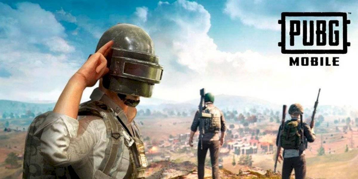Battle Royale: game PUBG Mobile chega à 'Arena Extra' em Curitiba