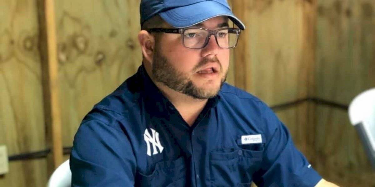 Guayanilla reports no structural damage after the earthquake