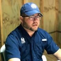 Alcalde de Guayanilla acepta derrota en elecciones con votos aún por contar